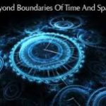 beyond boundaires