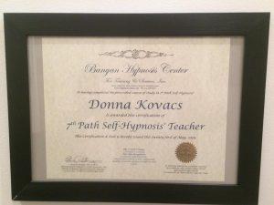 selfpath teacher